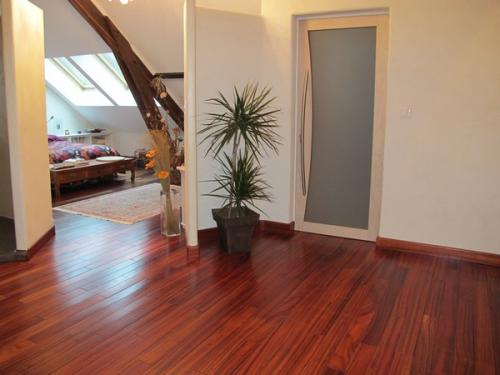 roger mahler l 39 univers du parquet galerie photos. Black Bedroom Furniture Sets. Home Design Ideas